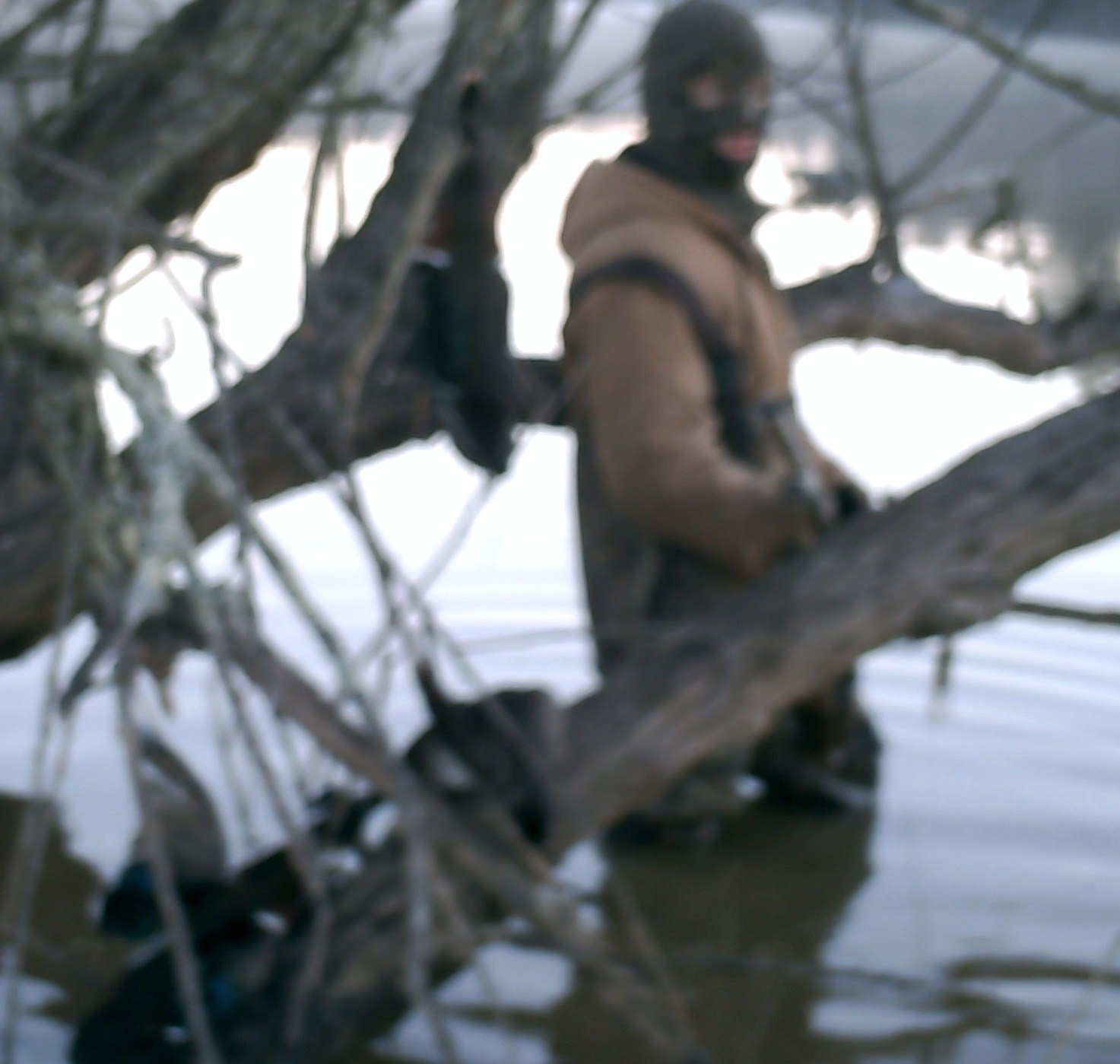 youth hunt feb 6,2011 001.JPG